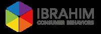 Ibrahim Consumer Behaviors